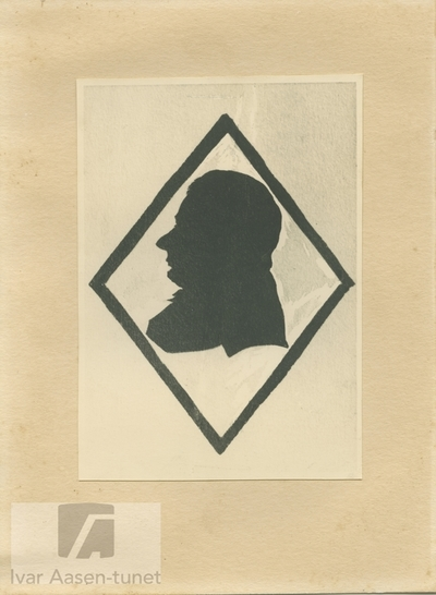 Sivert K. Aarflot (1759-1817)