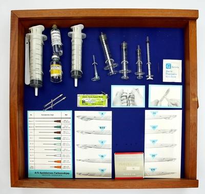 Medisinsk utstyr