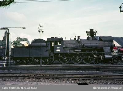 Damplok type 30b nr