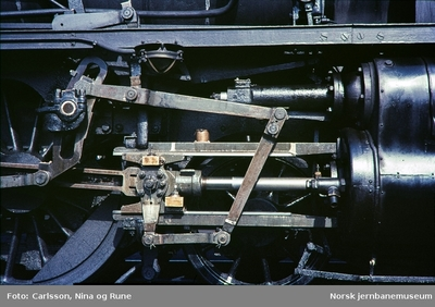 Damplok type 18c nr