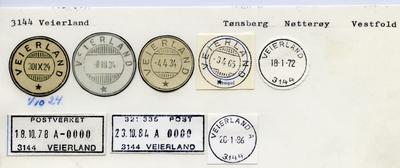 3144 Veierland
