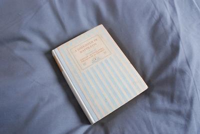 A Daughter of Napoleon. Memoirs of Emilie de Pellapra, Comtesse de Brigode, Princess de Chimay