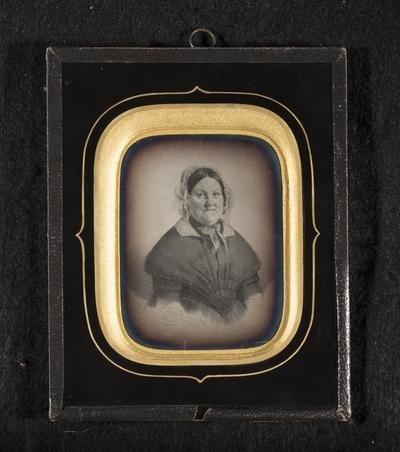 Daguerreotypi