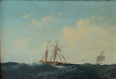 Marinemaleri