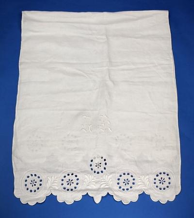 Pyntehåndkle