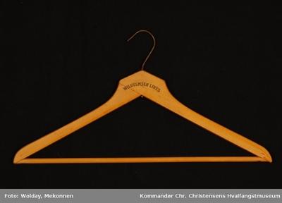Kleshenger