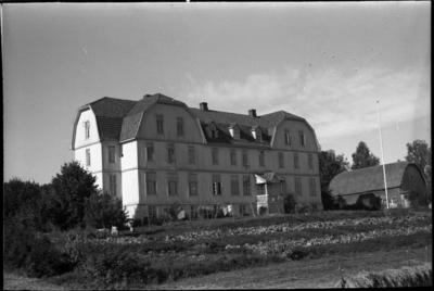 Bjørnsgård skole