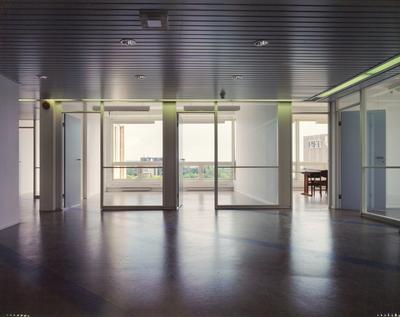 4 B arkitektkontor Dittenkvartalet 3-88