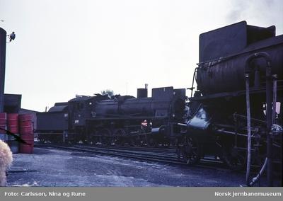 Damplok type 26c nr