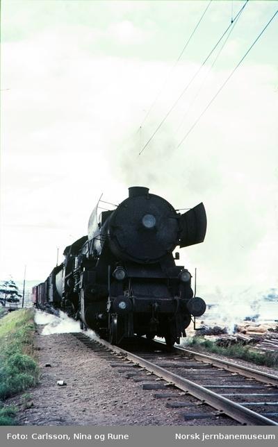 Damplok type 63a nr