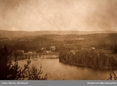 Kvernbergsundbru
