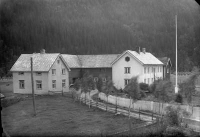 Oppøya