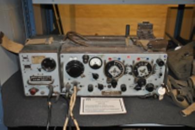 Radiosett, no.22