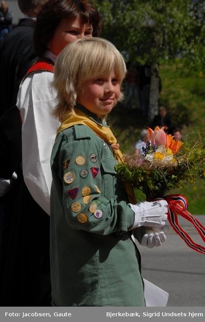 DOK:2007