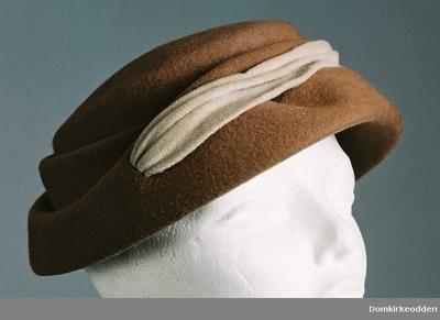 grossistuttag överkomligt pris san francisco OMNIA - Hatt, kvinne