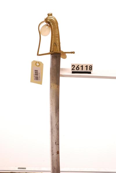 Marinesabel M1808