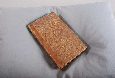 La Perousen's Entdeckungsreise in den Jahren 1785, 1786, 1787, und 1788
