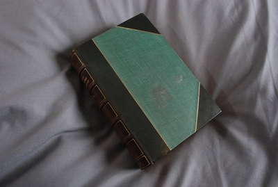 Memoirs of Madame de Rémusat. 1802-1808