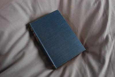 Vol II The Constitution