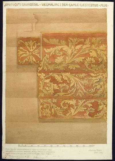 OMNIA - Akvarell 2d6bd18e09b7b