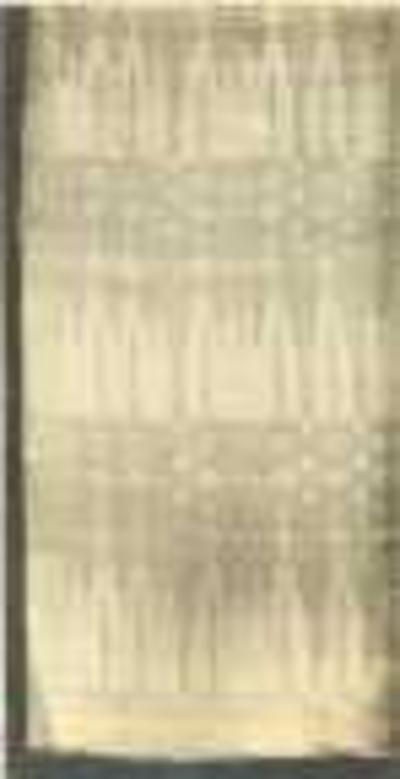 6e4132cdf OMNIA - Servietter