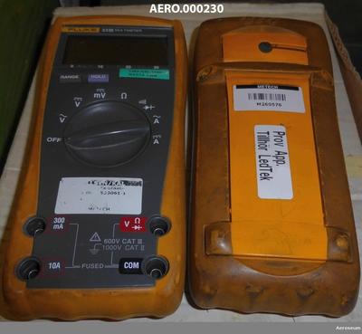 Siffer-URI-meter