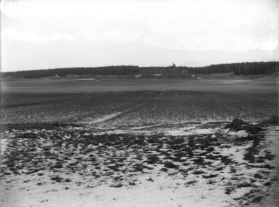 Håbo kommun, Grans gård, Yttergrans socken