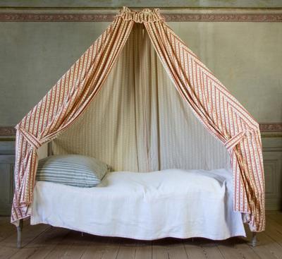 Sängklädsel