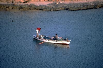 Egypten (Avbildad, ort)