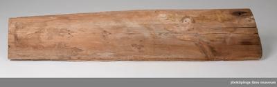 Planka