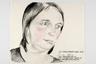 Setu naine, Linda Allas
