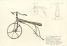 laste jalgratas