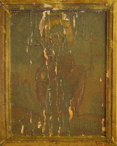 Sf. Paraschiva