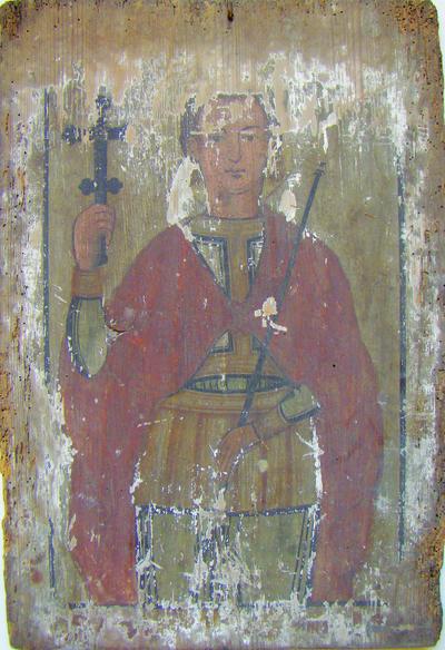 Sf. Dumitru