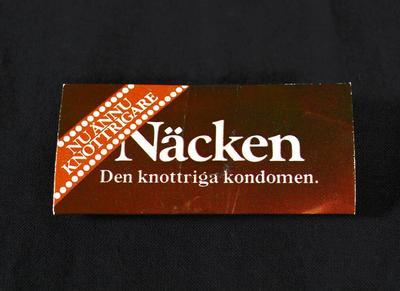 kondom, preventivmedel