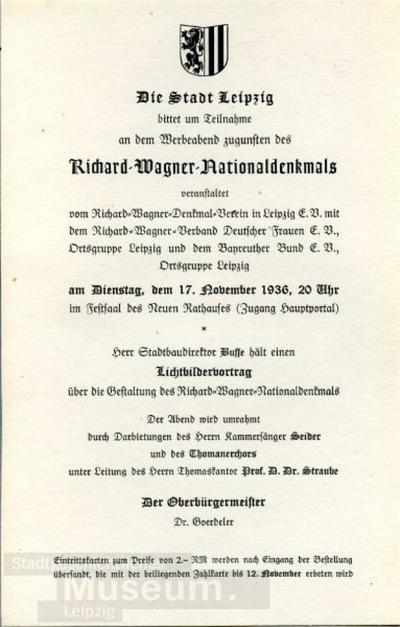 dr wagner leipzig