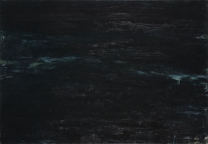 La nit eterna (Branding)