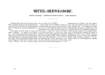 Mittel-Herwigsdorf