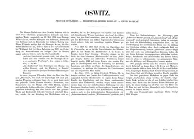 Oswitz
