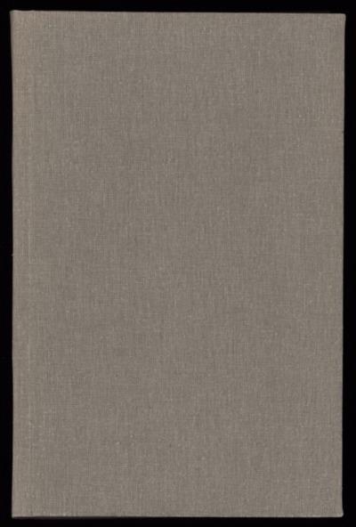 Handbuch der Botanik, Bd.1, Lfg.3