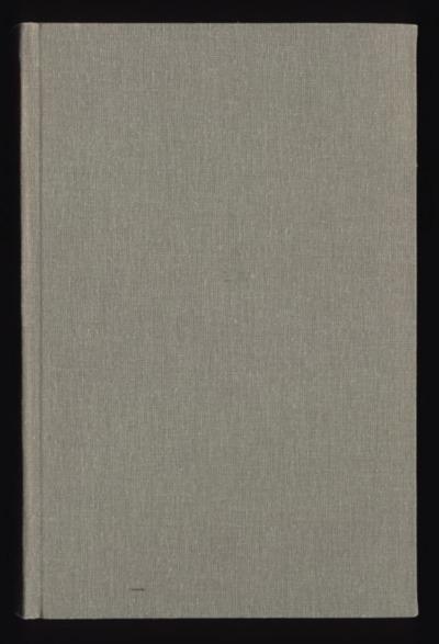 Handwörterbuch der Zoologie, Anthropologie und Ethnologie. Bd.3, Lfg.10