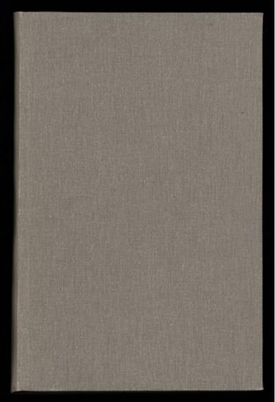 Handbuch der Botanik. Bd.4, Lfg.22