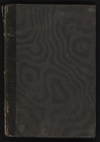 Poselstwo od Zygmunta III. króla polskiego do Dymitra Iwanowicza, cara moskiewskiego, (Samozwańca) z okazyi jego zaślubin z Maryną Mniszchowną