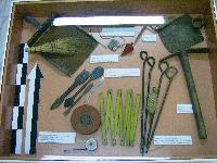 Ιστορία των ανασκαφών της Ολυμπίας