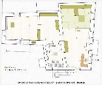 Αρχαιολογικό Μουσείο Κιμώλου