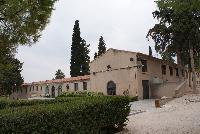 Αρχαιολογικό Μουσείο Αρχαίας Κορίνθου
