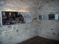 Θεσσαλονίκη. Μνημεία και ιστορία