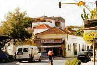 Κάστρο Κρεμαστής
