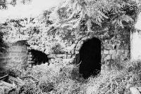 Κάστρο Ψίνθου