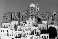Κάστρο Χώρας Αστυπάλαιας